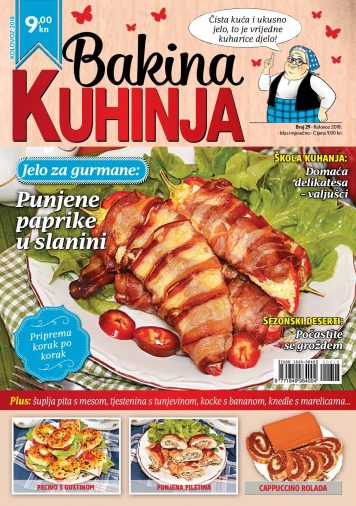 Bakina-kuhinja-001