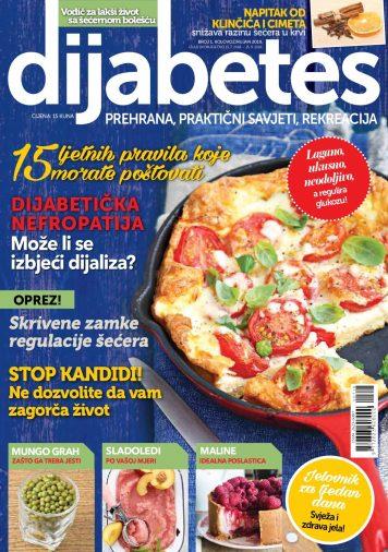 Dijabetes-001