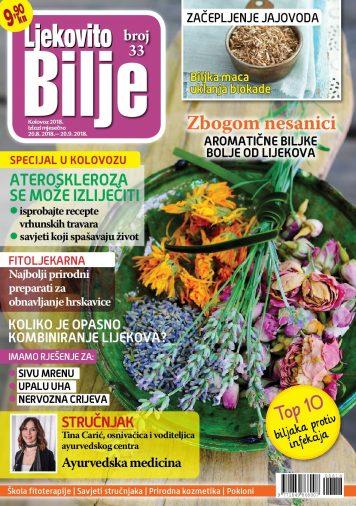 Lekovito-Bilje-33-001
