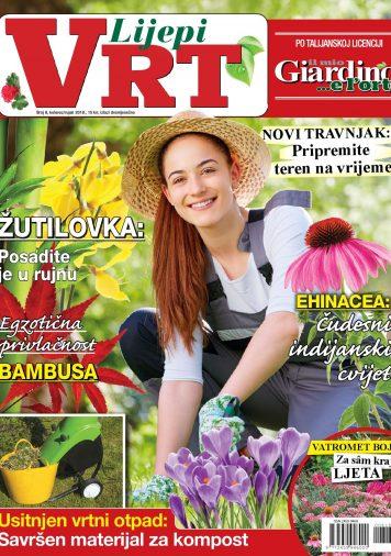 Lijepi-VRT-08-001