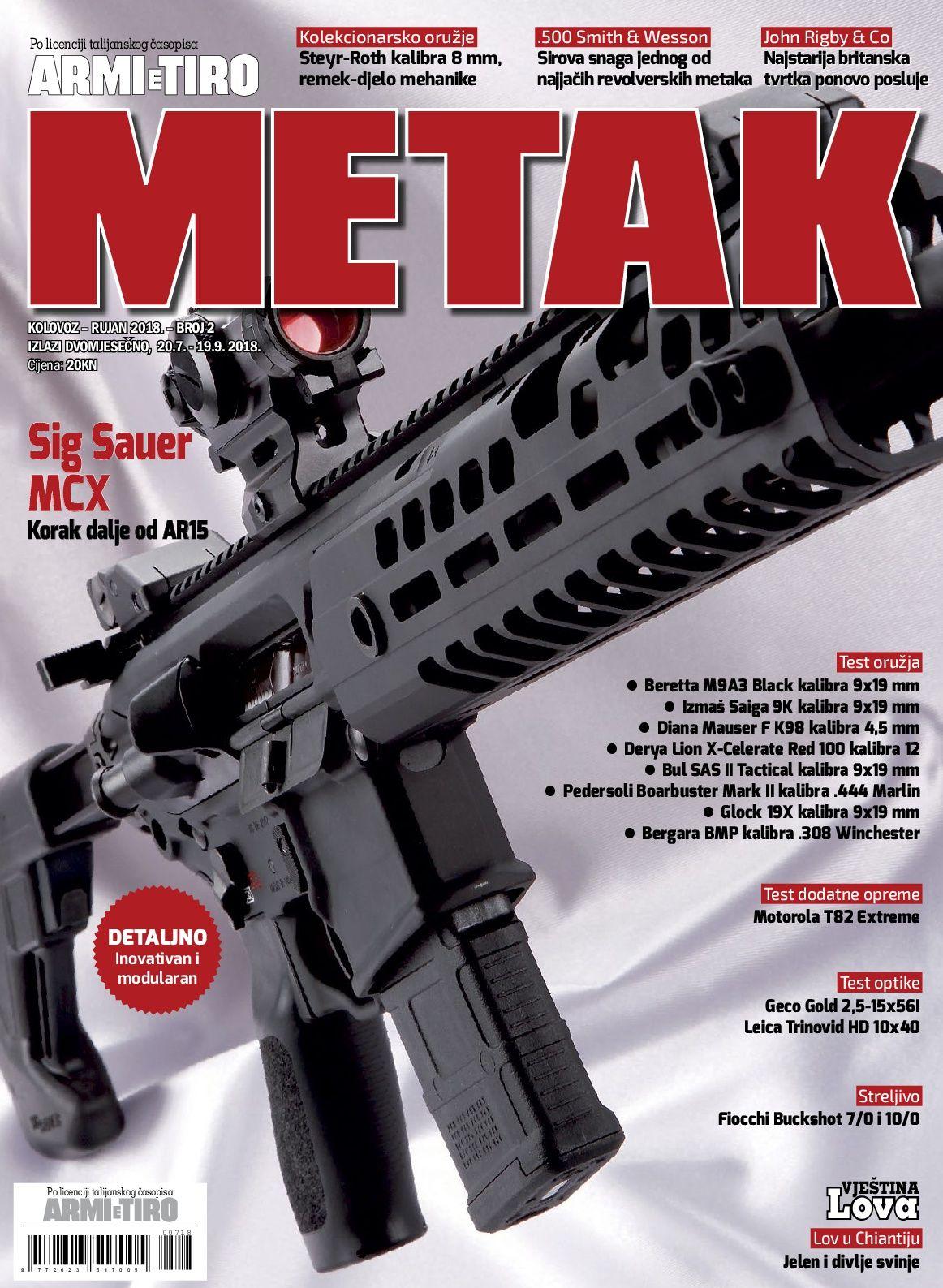 METAK-02-001